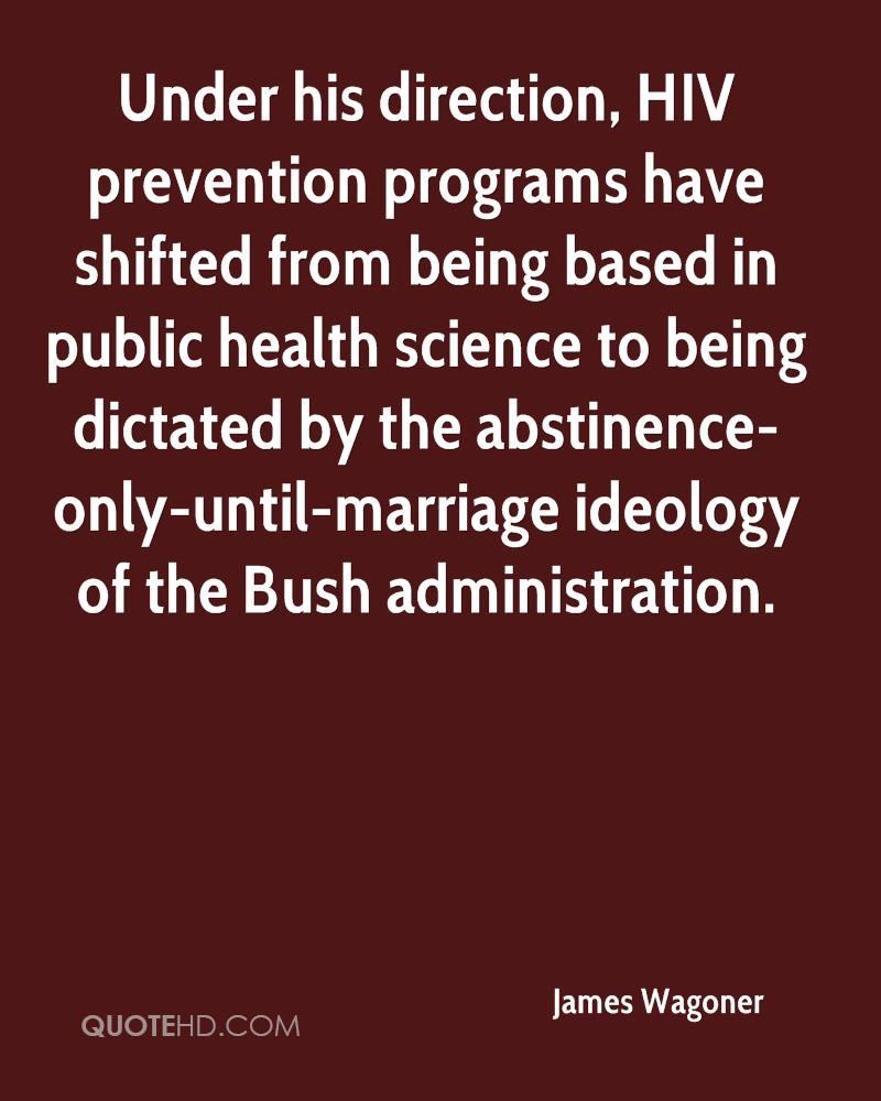 Hiv Prevention Quotes. QuotesGram