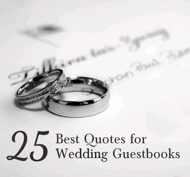 Congratulations Quotes Wedding: Wedding Congratulations Quotes And Sayings. QuotesGram