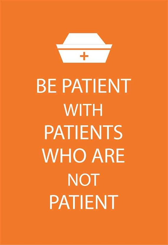 Quotes About Health Care Workers. QuotesGram