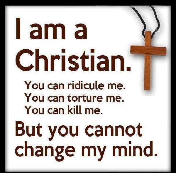 Cool Religious Quotes: Witty Christian Sayings And Quotes. QuotesGram