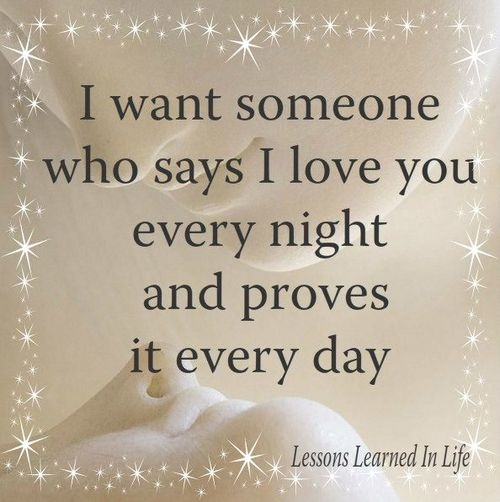 I Want You Sayings: I Want You Quotes Love. QuotesGram
