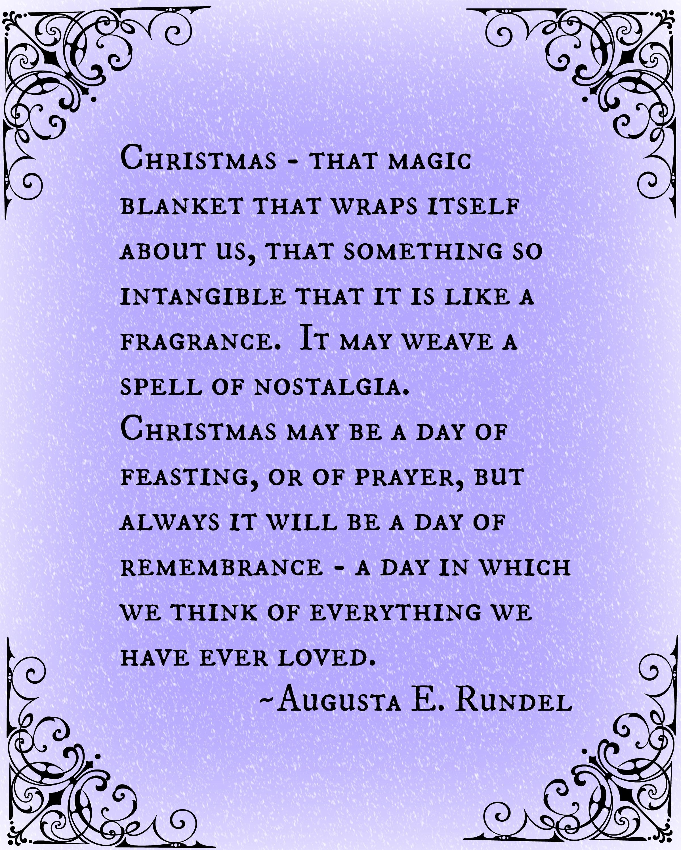 Calendar Inspirational Quotes : Christmas advent calendar quotes quotesgram