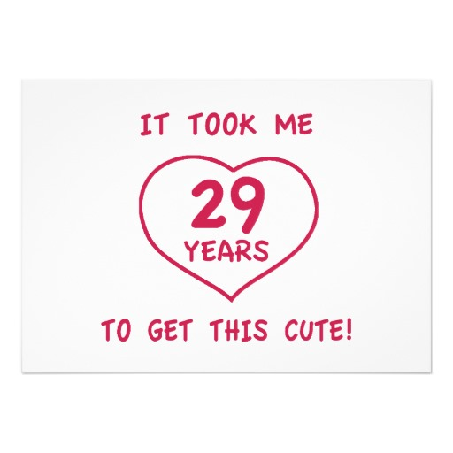 Funny 30th Birthday Quotes For Women. QuotesGram