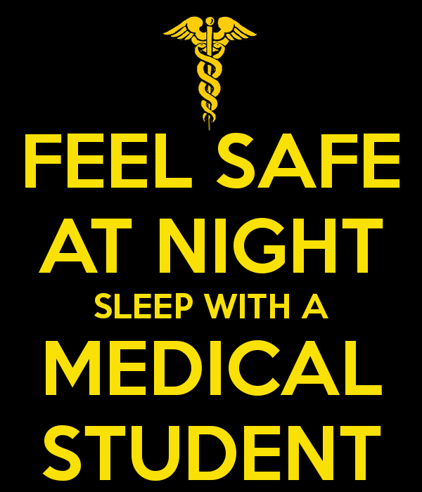 Inspirational Quotes For Medical Students. QuotesGram