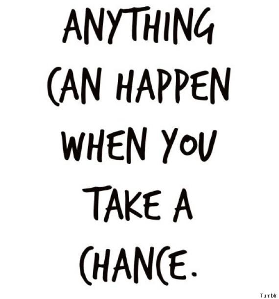 One Line Quotes Tumblr: One Line Motivational Quotes. QuotesGram