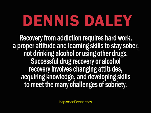 Quotes Sober Addiction. QuotesGram