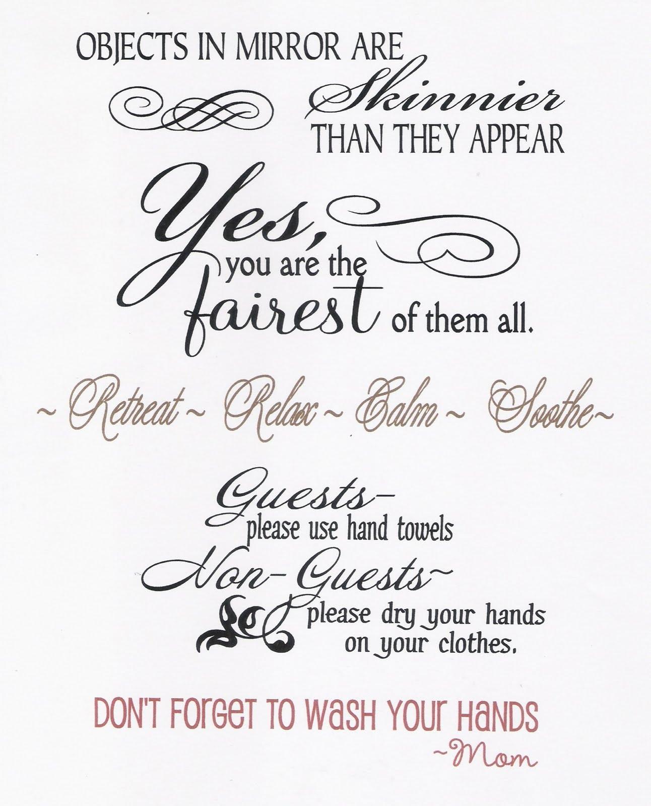 Toilets Quotes. QuotesGram