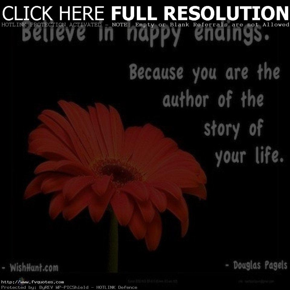 Quotes About Love Relationships: Inspirational Quotes About Endings. QuotesGram