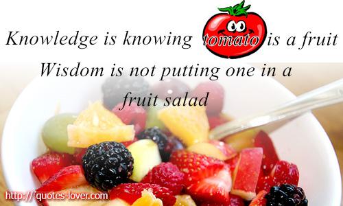 Tomato Quotes. QuotesGram
