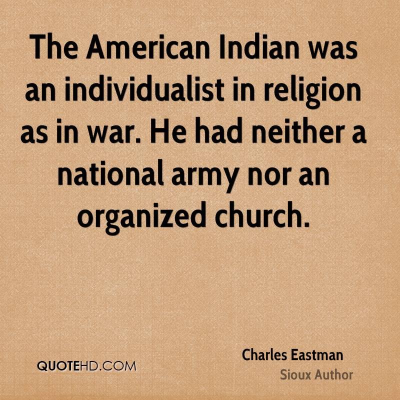 American Quotes: Quotes American Author. QuotesGram