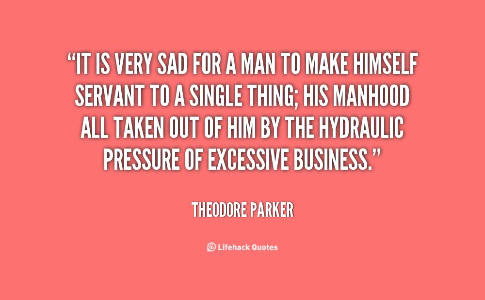 Very Sad Quotes QuotesGram
