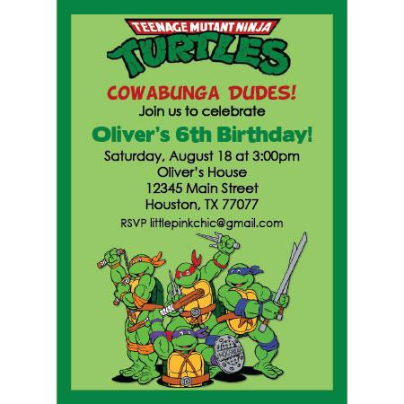 turtle birthday quotes quotesgram