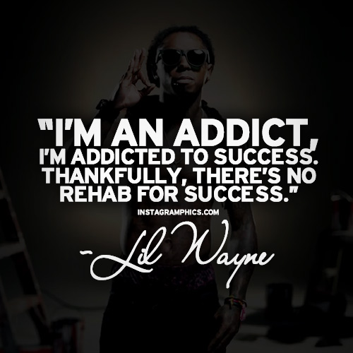 Quotes About Love: Money Quotes From Rappers. QuotesGram