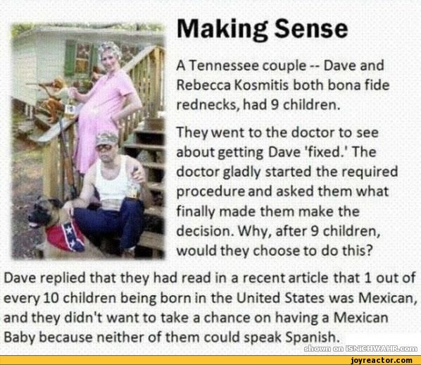 Redneck Quotes About Marriage. QuotesGram