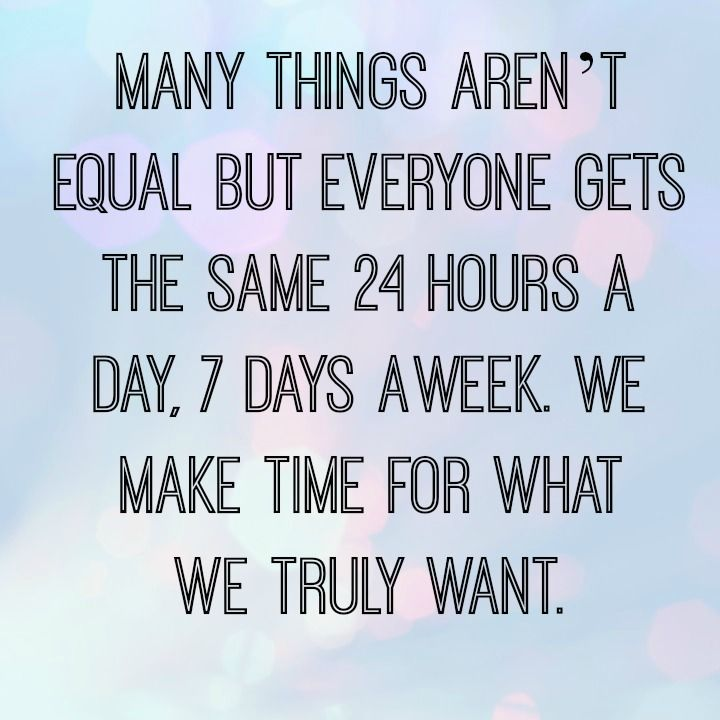 Family Spending Time Together Quotes. QuotesGram