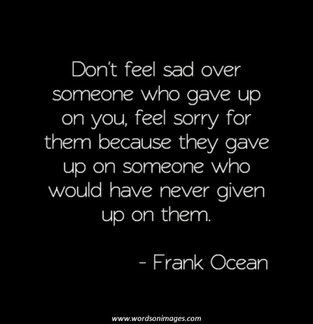 Quotes To Help Someone Get Over A Breakup: Encouraging Quotes About Heartbreak. QuotesGram