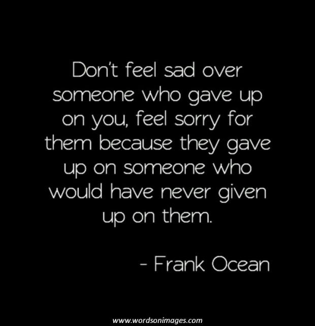 Sad Quotes About Heartbreak Quotesgram: Encouraging Quotes About Heartbreak. QuotesGram