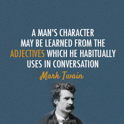 mark twain quotes life - photo #38