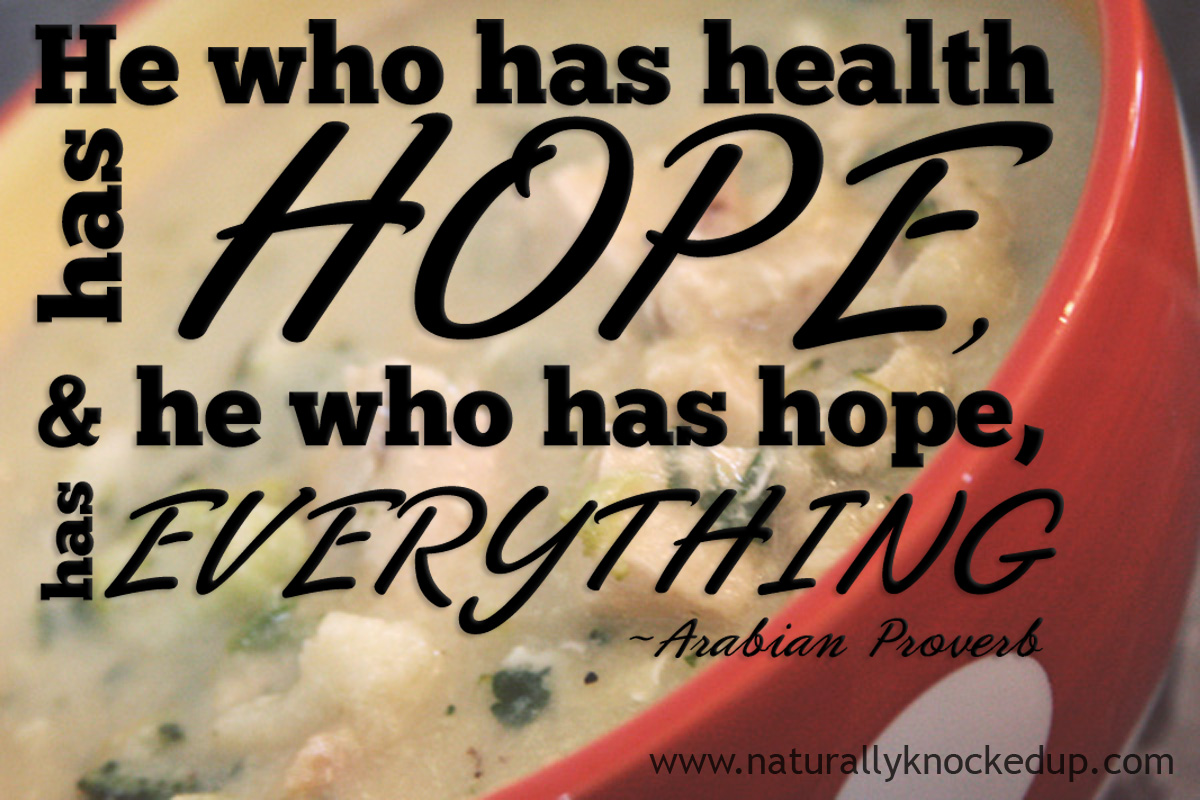 Infertility Quotes And Sayings. QuotesGramInfertility Sayings