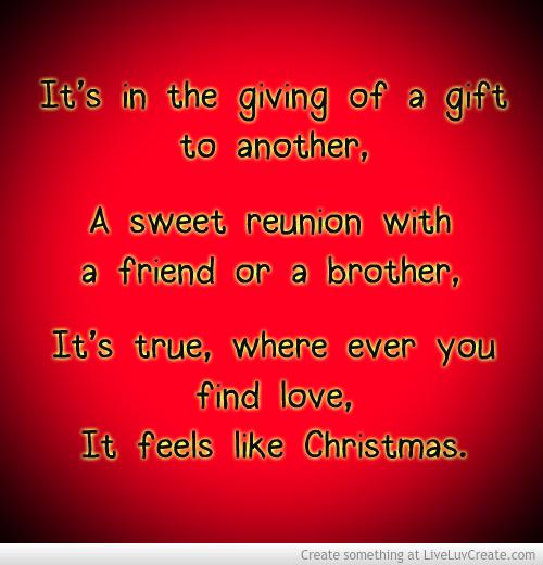A Christmas Carol Quotes: Muppets Christmas Carol Quotes. QuotesGram
