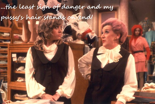 Are You Being Served Quotes. QuotesGram Being Yourself Quotes Tumblr