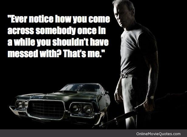 Muscle car racing quotes