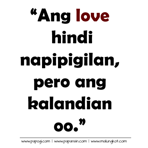 kalandian quotes quotesgram