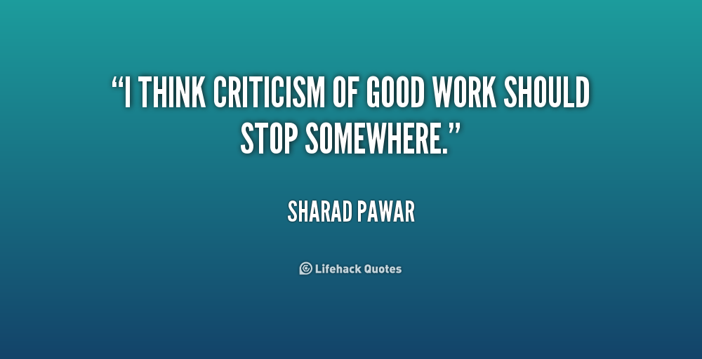 Good Work Related Quotes. QuotesGram