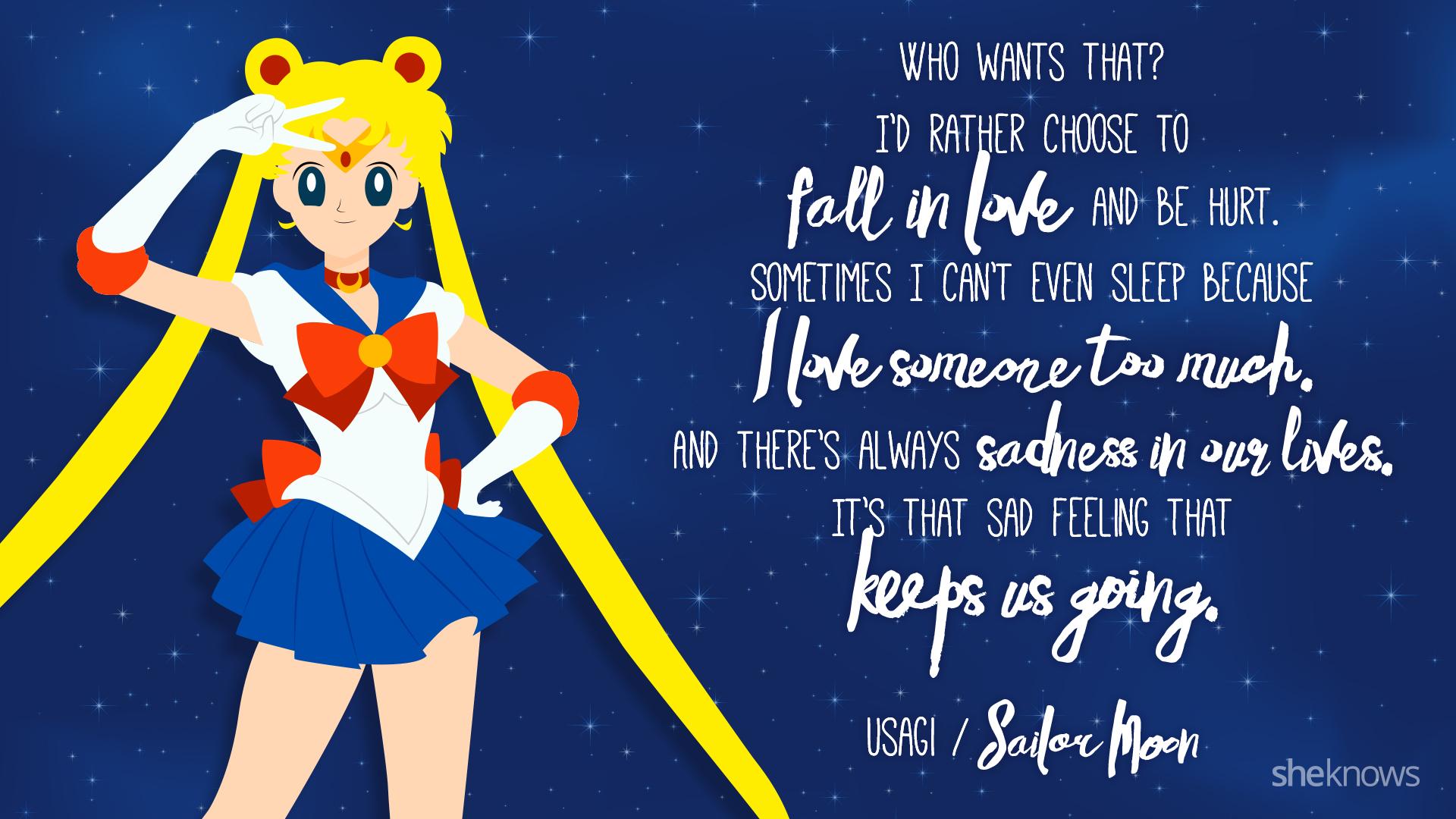 Sailor Quotes. QuotesGram