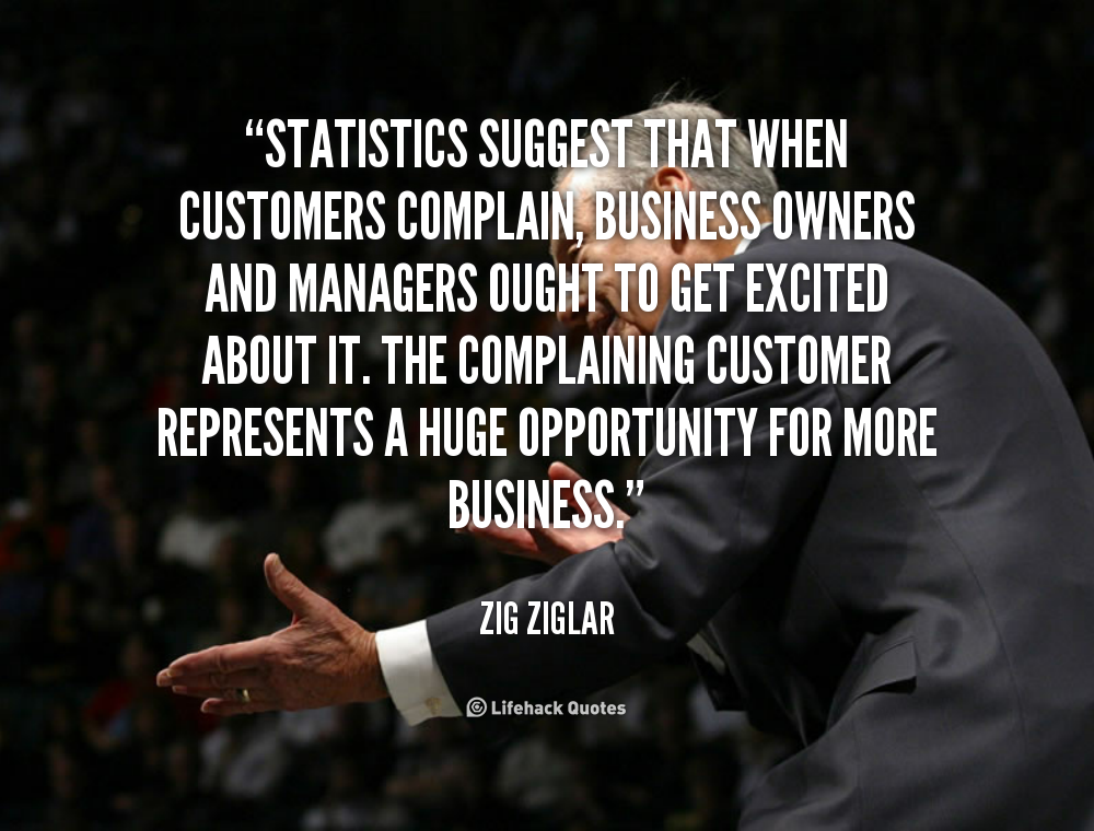 Funny Quotes About Business Owners. QuotesGram