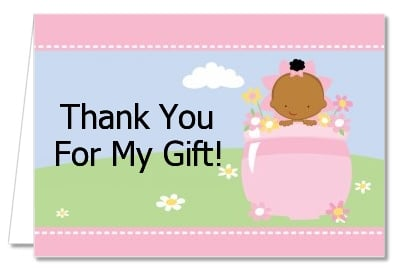 African American Thank You Quotes Quotesgram