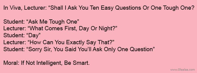 Funny Quotes About Teaching Students Quotesgram