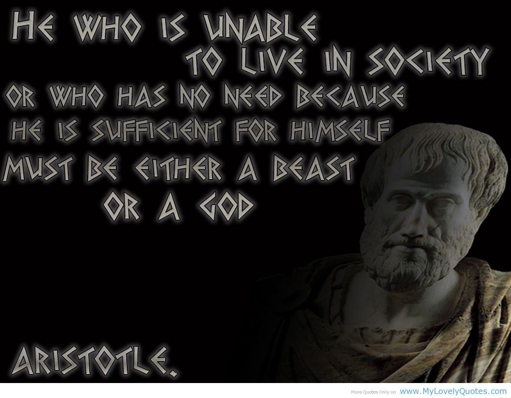 Aristotle Quotes On Death Quotesgram: Famous Quotes From Aristotle. QuotesGram