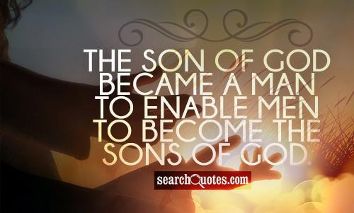 Christian Birthday Quotes For Men Quotesgram