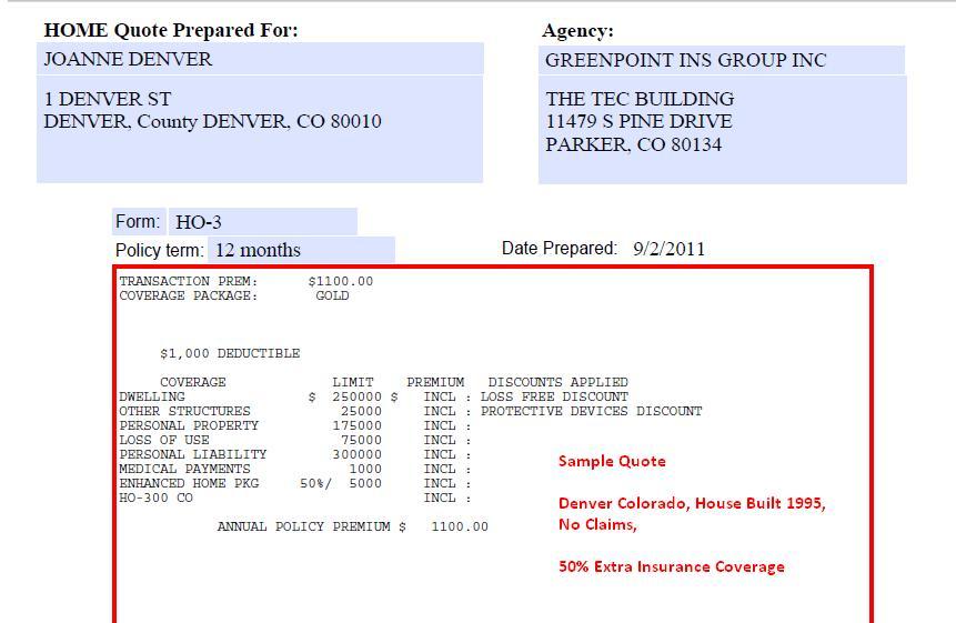 Get a Bundled Home & Auto Insurance Quote   Progressive