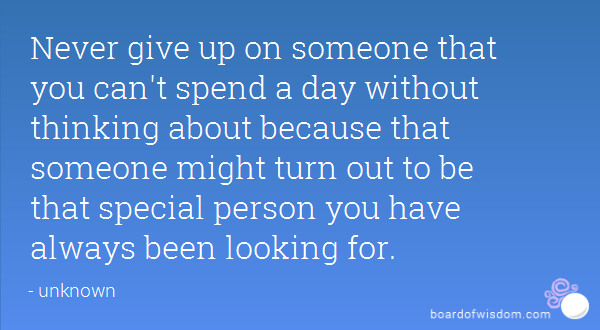 Someone Special Quotes And Sayings Quotesgram: Looking For That Special Someone Quotes. QuotesGram