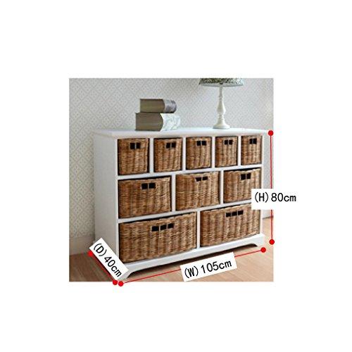 Storage Unit Quotes Quotesgram