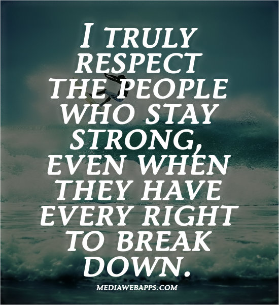 Quotes About Being Strong: God Quotes About Being Strong. QuotesGram