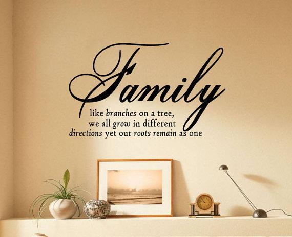 Money Tree Quotes Quotesgram