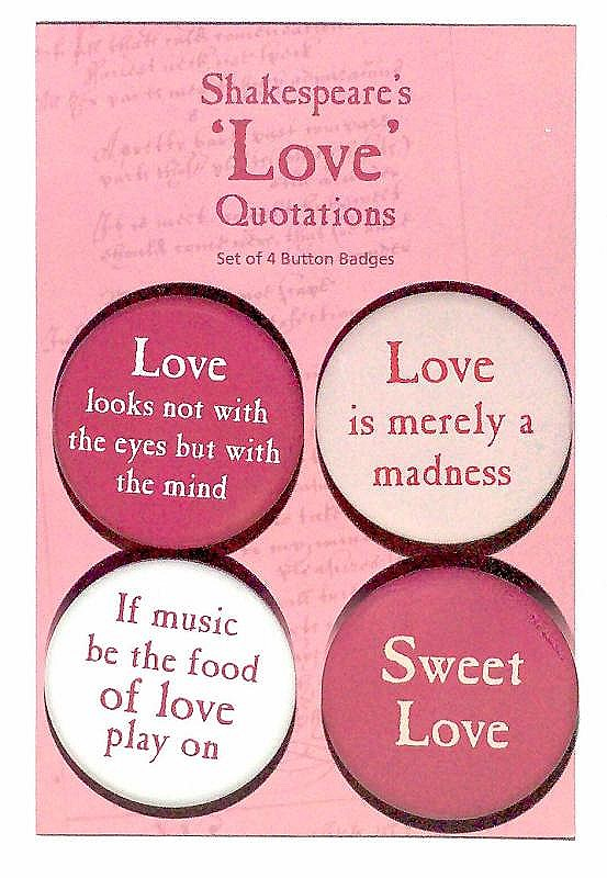 madness in love in william shakespeare Everything you ever wanted to know about the quotes talking about madness in hamlet,  hamlet by william shakespeare  social or love life madness might.