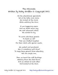 Short Poem On Child Education - Auto Soletcshat Image Otomotif