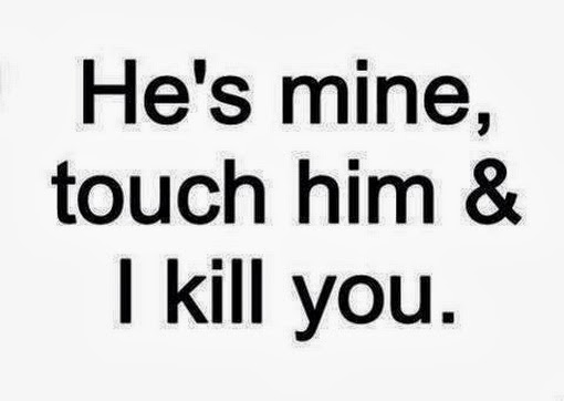 I Wish He Was Mine Quotes. QuotesGram