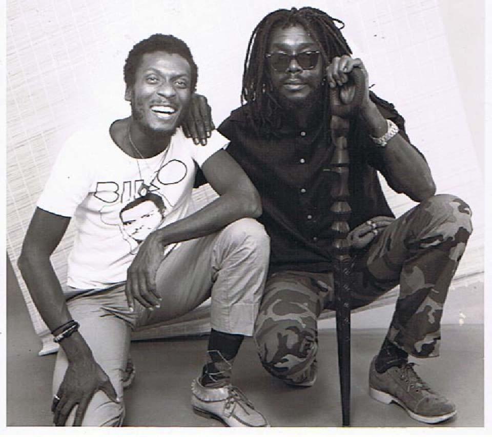 Bob Marley Death Quotes: Peter Tosh Quotes Jamaican. QuotesGram