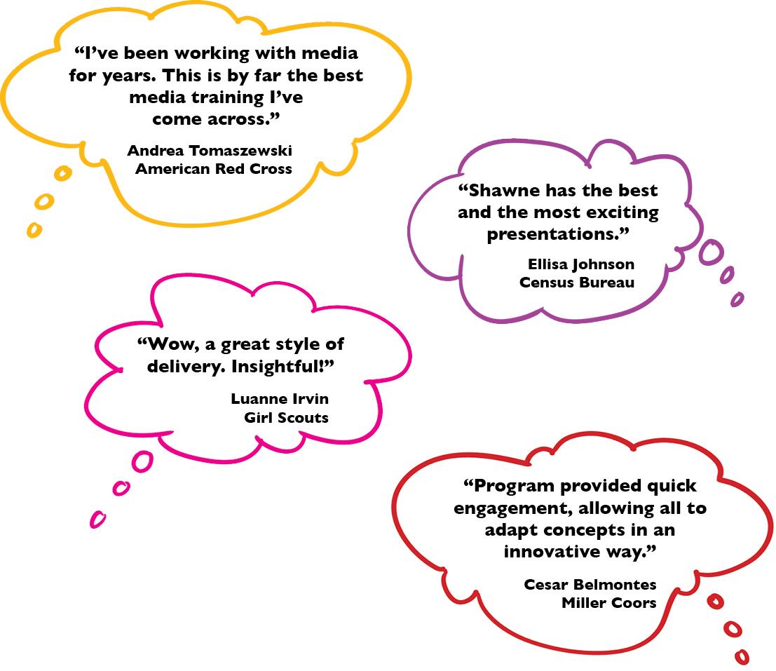 Good Communication Skills Quotes: Social Skills Quotes. QuotesGram