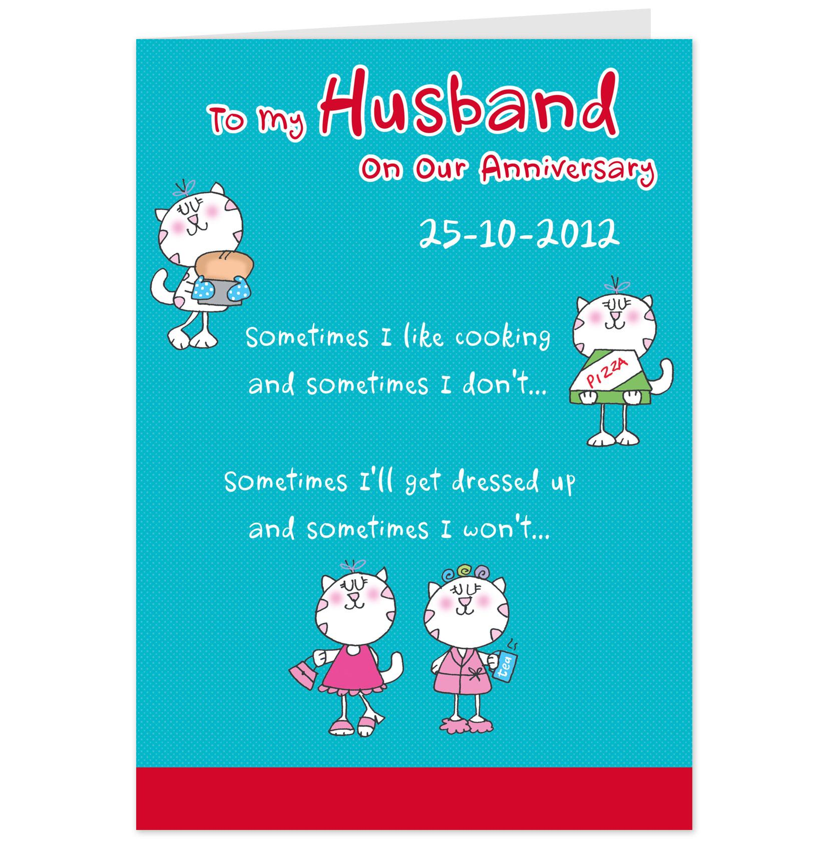 Our Wedding Anniversary Quotes For Husband: Hallmark Anniversary Quotes. QuotesGram