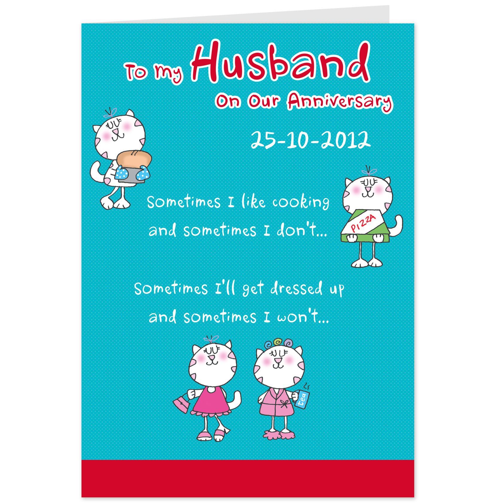 Hallmark Anniversary Quotes. QuotesGram