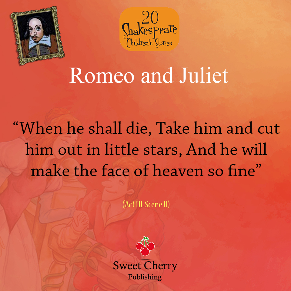 Famous Quotes From Juliet. QuotesGram