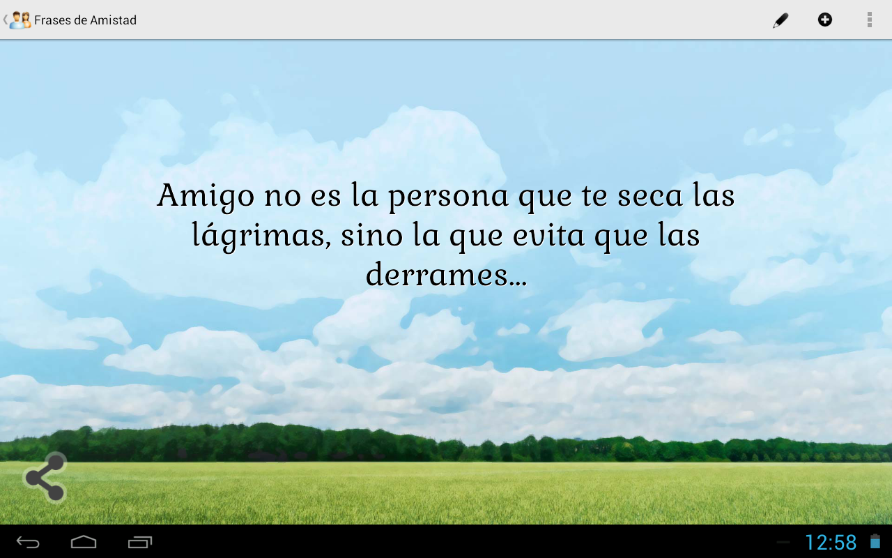 Spanish Explorer Quotes Quotesgram: Amistad Quotes In Spanish. QuotesGram