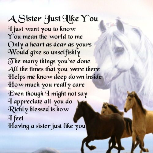 Image Result For Wedding Wishes Poems In English