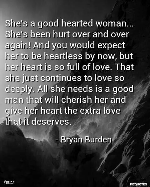 Quotes About Strong Hearted Woman: Heartless Women Quotes. QuotesGram
